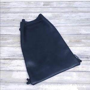 TRIANGL Swim Bag